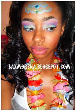 http://2.bp.blogspot.com/_9rFY-25Eniw/SmubcTNjeII/AAAAAAAABVk/kzYYf4Cb7dM/s400/mermaid4.png