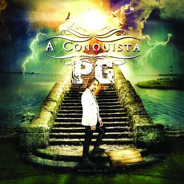 PG - A Conquista 2010