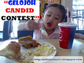 """Gelojoh Candid Contest"""