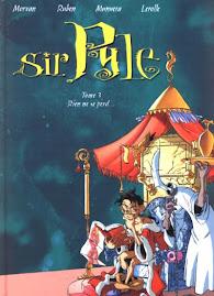 Sir Pyle T3