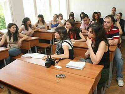 © This content Mirrored From TurkishArmenians  Site turkiye-ermenileri.blogspot.com/