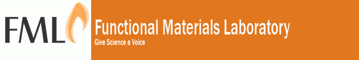 Functional Materials Laboratory