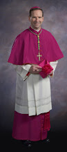 Bishop of Raleigh