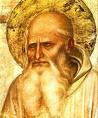 Saint Romuald, Abbot
