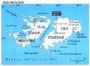 Islas Malvinas Argentinas