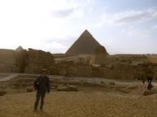 PARA CONHECER MELHOR O EGITO NA INTERNET