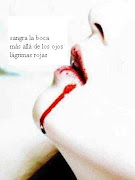 Morir de amor