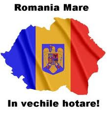 Salvati Romania