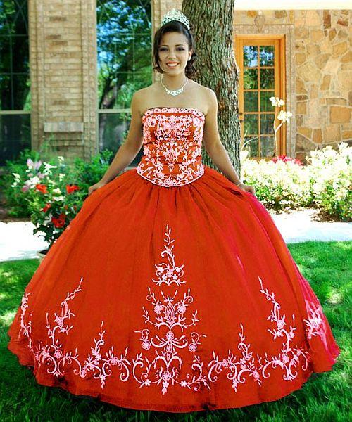 15 dresses. 15 Dresses in Houston Texas