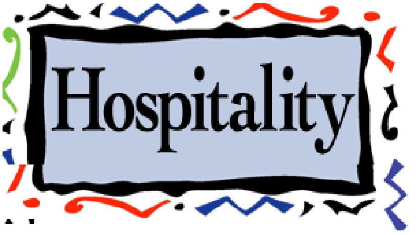 security neds in the hospitality industry New trends in travel security after mumbai hospitality risk consultants across the board stress the importance of and security designers that tailors building templates to clients' security needs industry conversation about designing in safety measures ranges from.