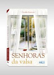 Senhoras da Valsa - IDE Editora