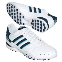adidas x country homme