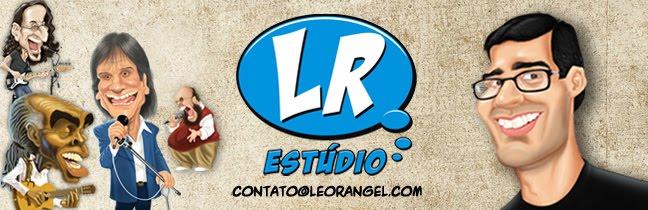 LR Estúdio
