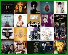20 αγαπημένα από το 2009