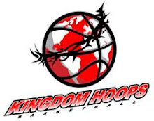Click to visit Kingdom Hoops website
