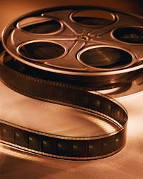DICAS DE FILMES PEDAGÓGICOS