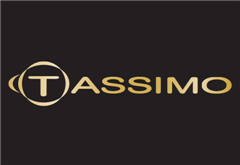 Tassimo T20: Make Tons of CoffeeHouse Beverages at Home!