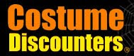 Costume Discounters: Not Too Early to Think Halloween