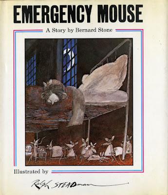 Englewood Hospital Emergency Room