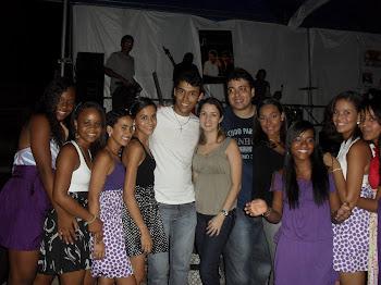 Bonfim de Feira 2010