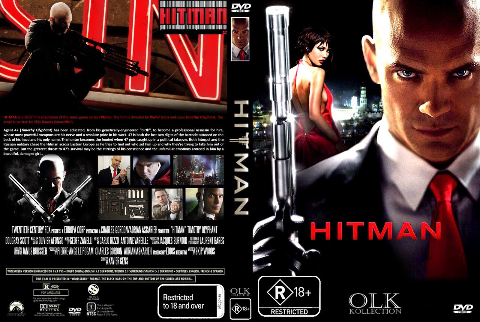 http://2.bp.blogspot.com/_9tpb39LNEns/R1BpW0_cO6I/AAAAAAAAADE/1HxMN3blvsg/s1600-R/Hitman_%282007%29_R4_Custom-%5Bcdcovers_cc%5D-front.jpg
