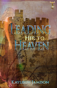Leading Her to Heaven