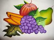 Frutas vectoriales. Publicado por Luca en 17:38 frutas