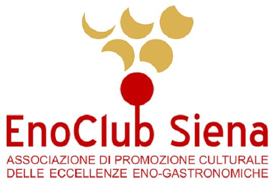 ENOCLUB SIENA