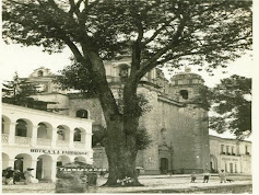 Antiguo tlaxiaco