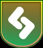 jera - comunionism rune