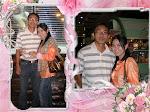 SWEET LOVE...SWEET MEMORY...