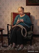 """""""Mas del 50% de los suicidios son comentidos por ancianos"""""""