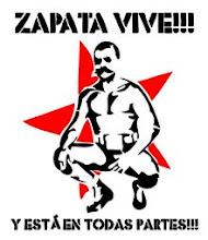 ZAPATA VIVE!!!