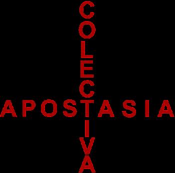 ¿Que es la Apostasia Colectiva?