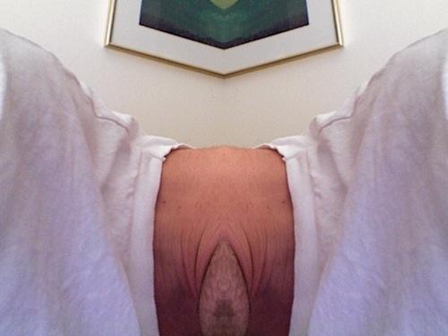 Gay twink top