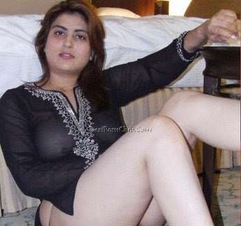 http://2.bp.blogspot.com/_9uTdUl4y4Zo/SjIvQ6l296I/AAAAAAAABio/eUKEGNNgvF8/s400/Pakistani+29.bmp