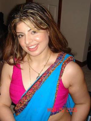 http://2.bp.blogspot.com/_9uTdUl4y4Zo/SjIvRWewNmI/AAAAAAAABiw/azLYY6Zz3d0/s400/Pakistani+28.bmp