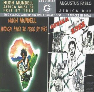 http://2.bp.blogspot.com/_9uY0Y8z36AU/SkNbhTHDpiI/AAAAAAAAAQA/rhgerTybOr0/s320/hugh_mundell_-_africa_must_be_free_by_1983-front.jpg