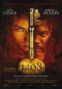 ''1408'', competencia para la habitación 237. [4/10]