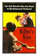 ''El Beso del Asesino'': Stanley Kubrick, una visión única (II). [5/10]