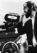 Stanley Kubrick, una visión única.