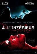 ''À l'Intérieur'', ¡el cine de terror está VIVO! [8/10]
