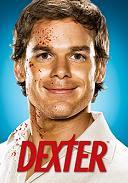 ''Dexter'', el Oscuro Defensor.