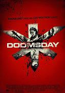 ''Doomsday: El Día del Juicio'', la ''2035: Rescate en Glasgow'' de nuestra era. [7/10]