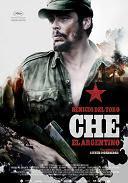 ''Che: El Argentino'', ¡Que viva la revolusión! [8/10]