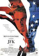 ''JFK: Caso Abierto'', ¿Por qué y cómo? [10/10]