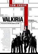 ''Valkiria'', no todos fueron nazis. [8/10]