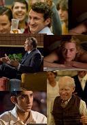 Mi apuesta para los Oscar 81ª (2009).