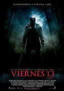 ''Viernes 13'' (2009), ki ki ki, ma ma ma... [5/10]