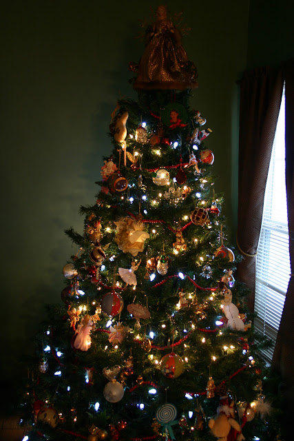 elf, elf on a shelf, christmas, holidays